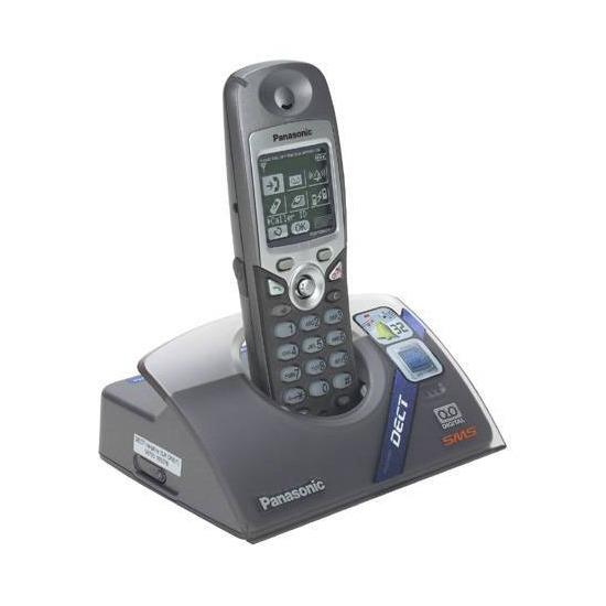 Panasonic 23071