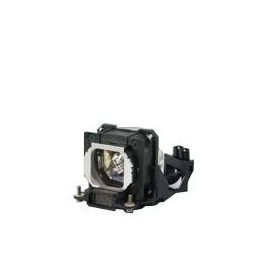 Panasonic UHM 130W Lamp Module for PT-AE700E Projectors