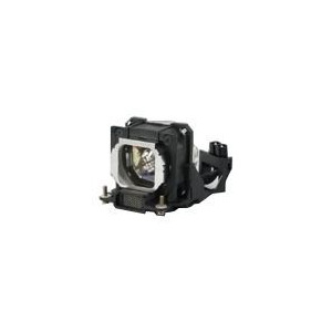 Photo of Panasonic UHM 130W Lamp Module For PT-AE700E Projectors Projector Lamp