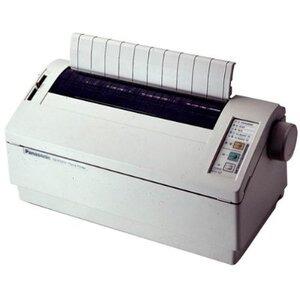 Photo of Panasonic KX-P3200 Printer