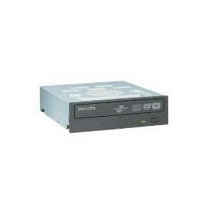 Photo of Philips 100744 100176 DVD Rewriter Drive