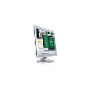 Photo of Philips 170B6Cs Monitor