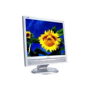 Photo of Philips 190B6Cs Monitor