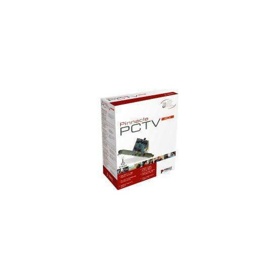 Pinnacle Systems 202262208