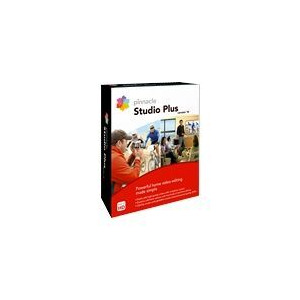 Photo of Pinnacle Systems 202262220 Software