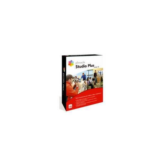 Pinnacle Systems 202262271