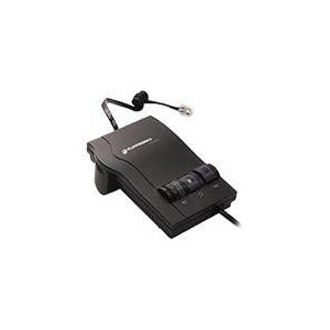 Photo of Plantronics 33413 01 Mobile Phone Accessory