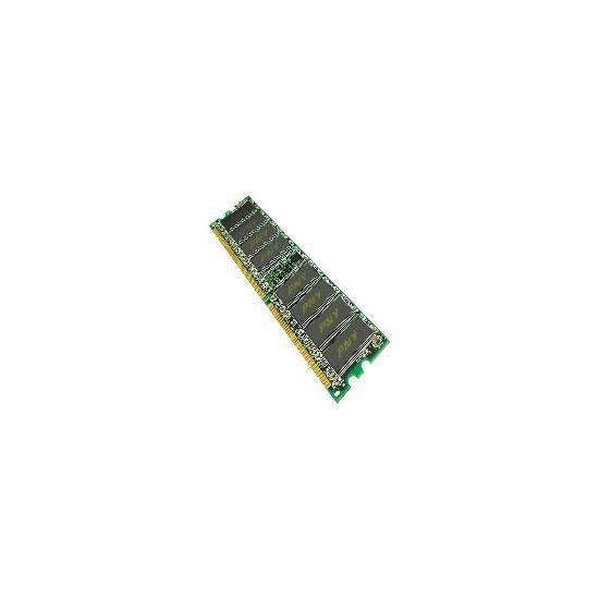 Pny Technologies DIMM101GB 3200 BX
