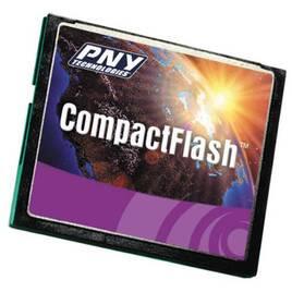 Pny Technologies P Cf256 Bx Reviews