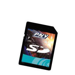 Pny Technologies P Sd1gb Bx Reviews