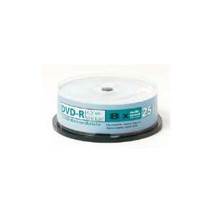 Photo of QLTY EPROPRDVDRBH258X DVD R