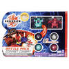 Photo of Bakugan Battle Pack Toy