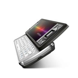 Sony Ericsson Xperia X1 Reviews