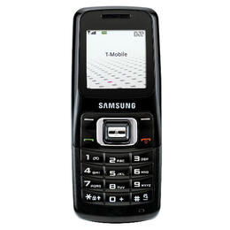 Samsung B130 Reviews