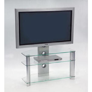 Photo of TV Stands UKGL410  TV Stands and Mount