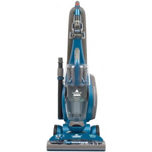 Photo of Bissell Healthy Home 6100E Vacuum Cleaner