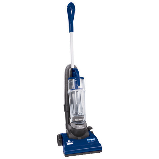Bissell Easyvac 3130e