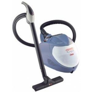 Photo of Polti Vaporetto Lecoaspira Intelligent Vacuum Cleaner