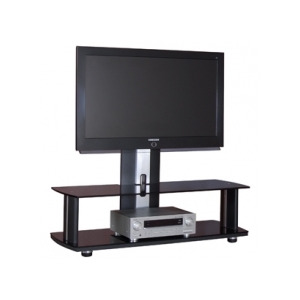 Photo of Alphason Iconn ST210 120-B TV Stands and Mount