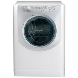 Hotpoint AQXXL149PI Reviews