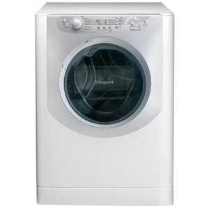 Photo of Hotpoint AQXXL149PI Washing Machine