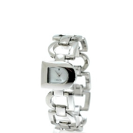 Ladies diamante watch Reviews