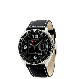 Mens watch Reviews