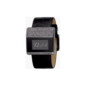 Photo of Ladies Digital Watch Watches Woman