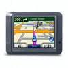 Photo of Garmin Nuvi 215T Satellite Navigation