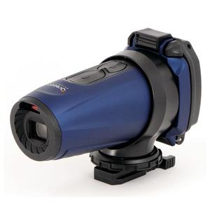 Photo of Oregon ATC5K Action Camera Gadget