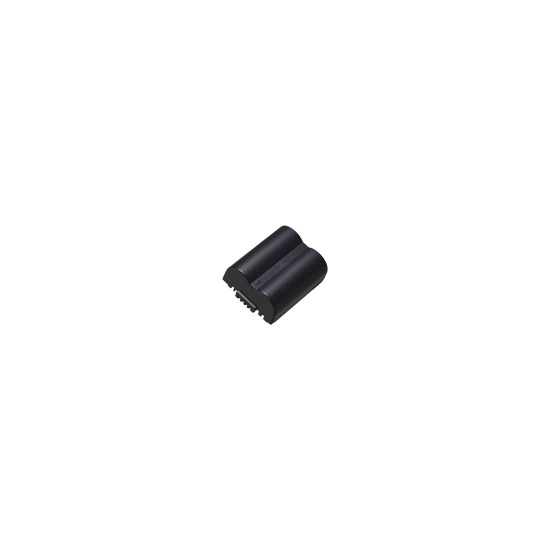 Panasonic CGR-S006 Battery Pack