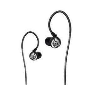 Photo of Sennheiser IE 6 Headphone