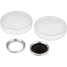 Sony VF-R30NKX 30mm Neutral Density Filter Kit Reviews