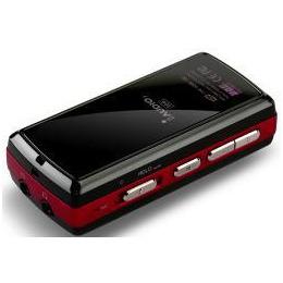 Cowon iAudio 7 4GB