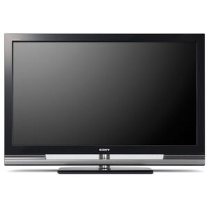 Photo of Sony KDL-32W4000 Television