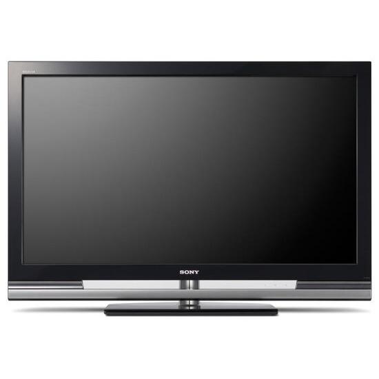 Sony KDL-32W4000