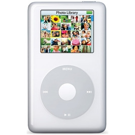 Apple iPod Photo 60GB Reviews