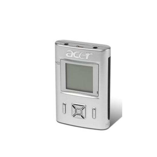 Acer MP-330/10G