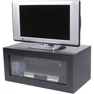 Photo of Alphason Ambri ABR800-B TV Stands and Mount