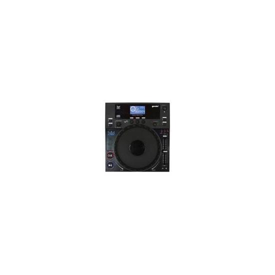 Gemini CDJ202 Anti Shock CD Player
