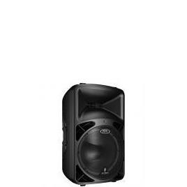 Behringer B415DSP 600 Watt Active PA Speaker Reviews