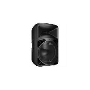 Photo of Behringer B415DSP 600 Watt Active PA Speaker Speaker