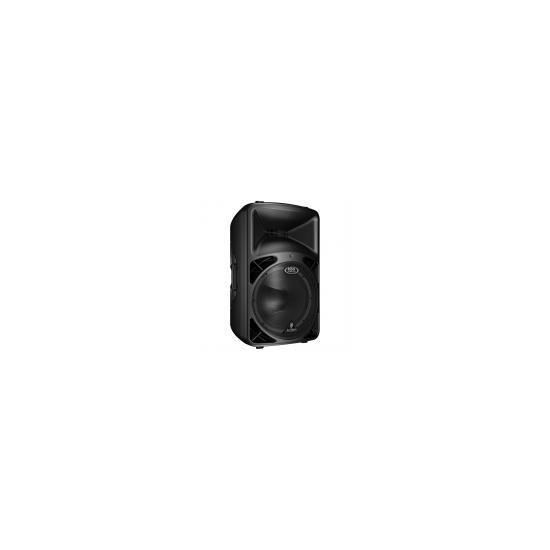 Behringer B415DSP 600 Watt Active PA Speaker