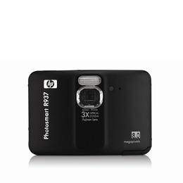 HP R937 Reviews