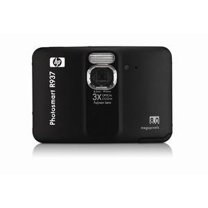 Photo of HP R937 Digital Camera