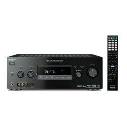 Sony STRDG820-BLACK Reviews