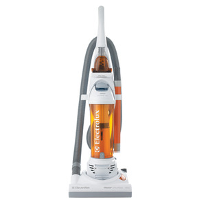 Photo of Electrolux Z4714 Vacuum Cleaner