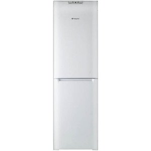 Photo of Hotpoint FF200E Fridge Freezer