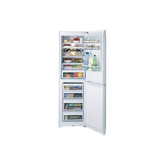 Hotpoint FF200T