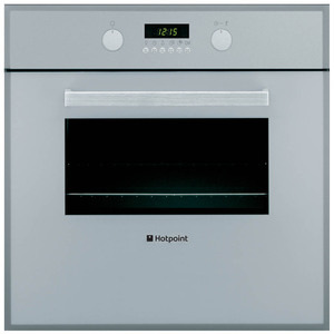 Photo of Hotpoint SQ872T Oven